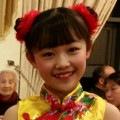 OCA Chinese New Year 2015