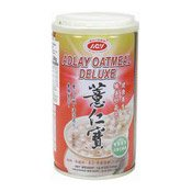 Adlay Oatmeal Deluxe Dessert (Job's Tears) (愛之味-薏仁寶)