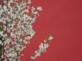blossoms08_3