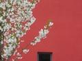 blossoms08_4