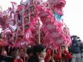 05_chinese_dragon_dance