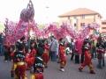06_chinese_dragon_dance