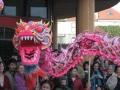 07_chinese_dragon_dance