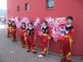 16_hero_dance_troupe