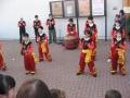 17_hero_dance_troupe