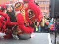 CNY2014_05