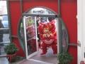 liondance_feb08_4