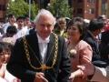 06-Lord Mayor