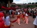 09-Children-Dancing