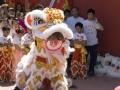 10-Lion-Dance