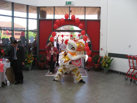 05-Lion-Dance