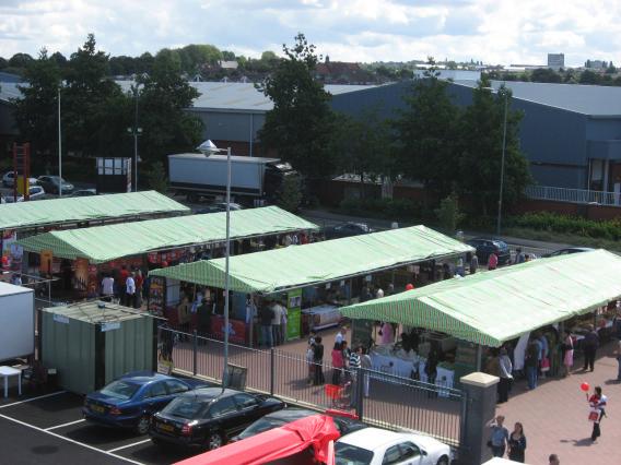 06-Market-Stalls