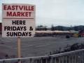 eastville_market
