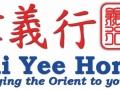 wyh-logo