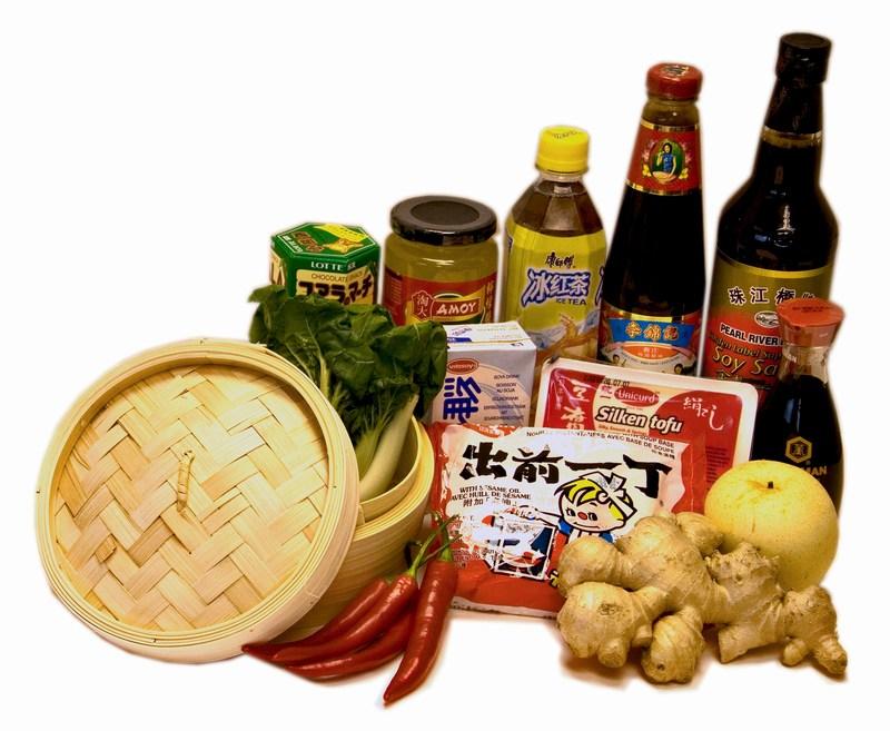wyh-food