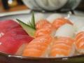 sushi_demo_07