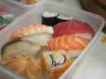 sushi_demo_08