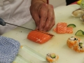 sushi_demo_09