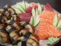 sushi_demo_10