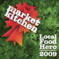 Local Food Hero 2009