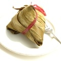 Zongzi Chinese Rice Dumplings