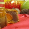 Mooncake Tastings at Wai Yee Hong 2013!