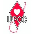 Under Privileged Children's Charity (UPCC)