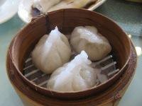 Chiu Chow Fun Gwor - Chiu Chow Style Dumplings