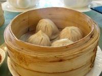 Xiao Long Bao - Shanghai Dumplings