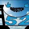 Bristol52 logo