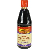 Lee Kum Kee Sweet Hoisin Sauce