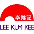 Lee Kum Kee Logo