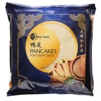 Ming Foods Pancakes