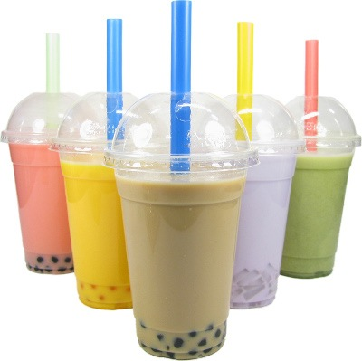 Wai Yee Hong Bubble Tea