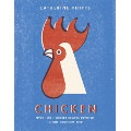 Chicken - Catherine Phipps
