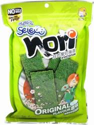 Seleco Nori Original