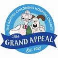 The Grand Appeal Fundraising 2018
