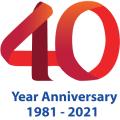 Wai Yee Hong 40th Anniversary