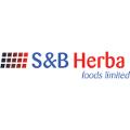 Wai Yee Hong 40th – S&B Herba Foods