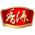 Freshasia Logo